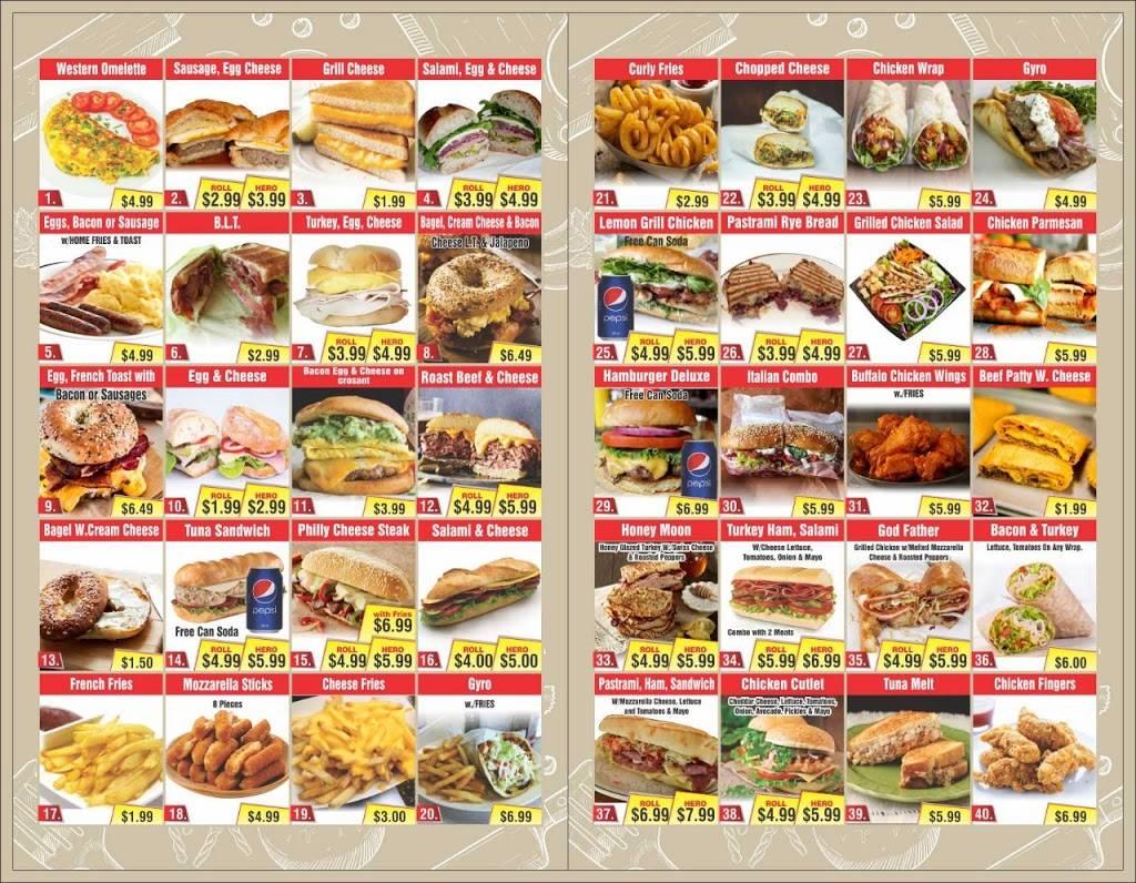 Mini Market best wey | restaurant | 2320 Adam Clayton Powell Jr Blvd, 136 street Adam Clayton Powell Jr Blvd, New York, NY 10030, USA | 2122835192 OR +1 212-283-5192