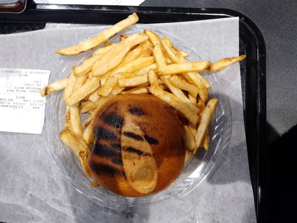 Mendys | restaurant | 792 Eastern Pkwy, Brooklyn, NY 11213, USA | 7189078877 OR +1 718-907-8877