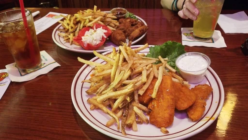 Rocknes | restaurant | 4754 Ridge Rd, Brooklyn, OH 44144, USA | 2164851900 OR +1 216-485-1900