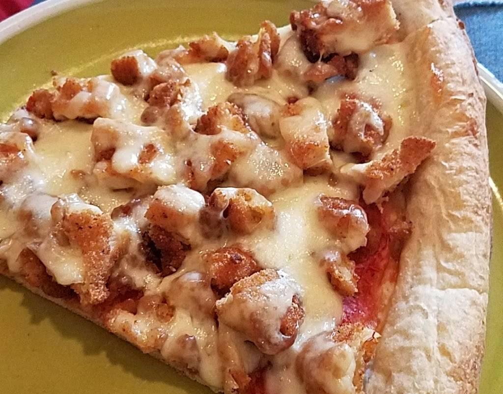 Milano Pizza Shop | restaurant | 2255 2nd Ave, New York, NY 10029, USA | 2129965141 OR +1 212-996-5141