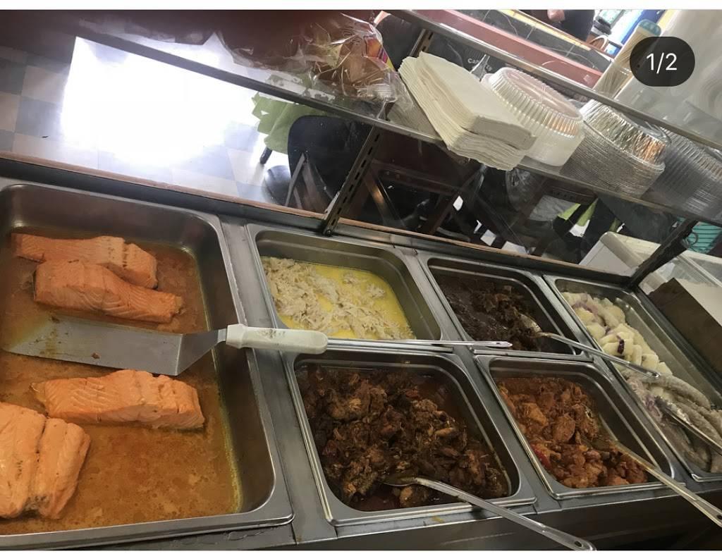 El Piloncito Restaurant & Multiservices | restaurant | 75 Lodi St, Hackensack, NJ 07601, USA | 2018806260 OR +1 201-880-6260