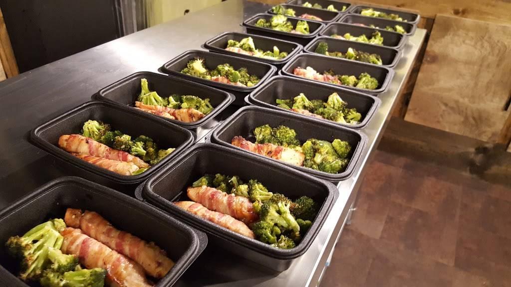 Healthy Eatz | restaurant | 122 Appalachian Dr, Beckley, WV 25801, USA | 3045750838 OR +1 304-575-0838