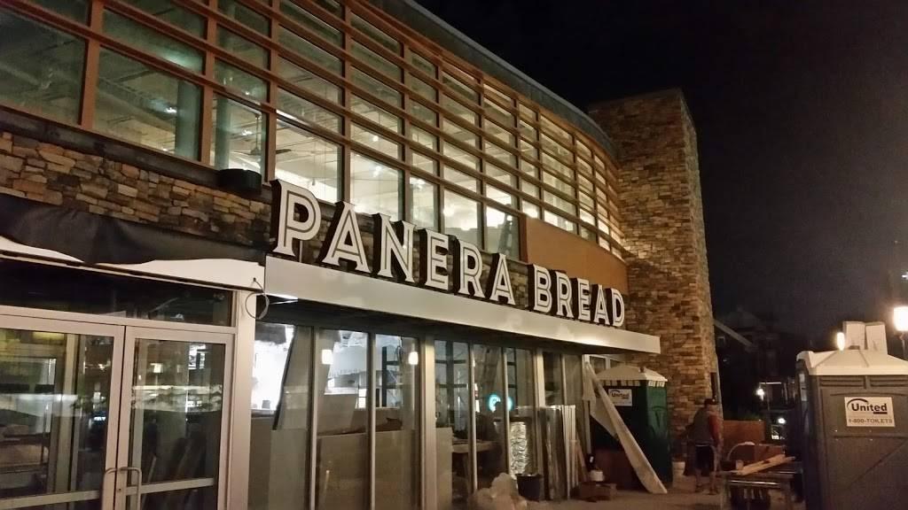 Panera Bread | cafe | 200 S 40th St, Philadelphia, PA 19104, USA | 2152221821 OR +1 215-222-1821