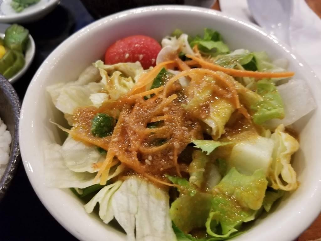 East Japanese Restaurant | restaurant | 1405 Teaneck Rd, Teaneck, NJ 07666, USA | 2018371260 OR +1 201-837-1260