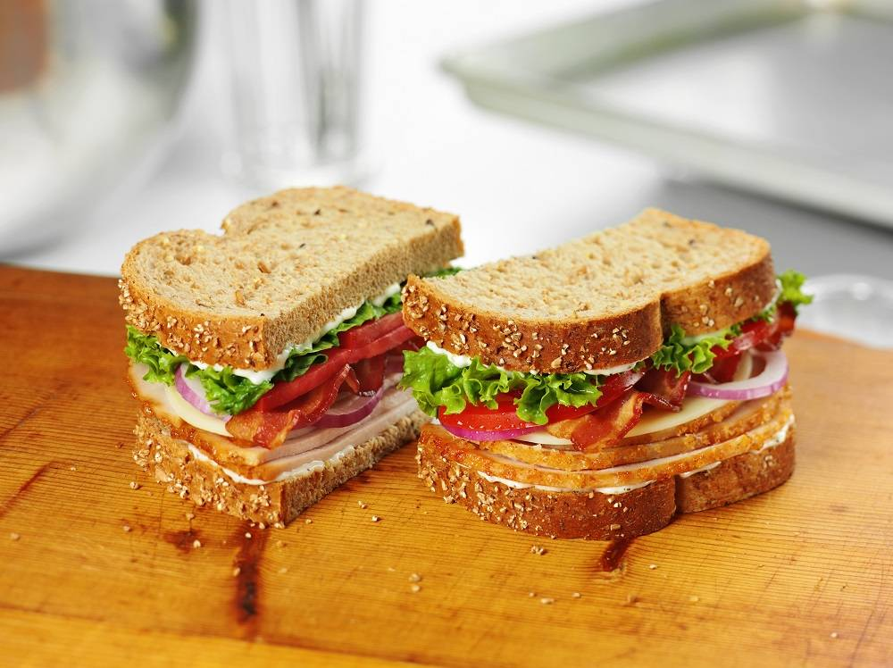 The Honey Baked Ham Company | meal takeaway | 15303 Merriman Rd, Livonia, MI 48154, USA | 7345252994 OR +1 734-525-2994