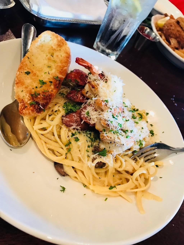 Pappadeaux Seafood Kitchen | restaurant | 800 E U.S. 67 Frontage Rd, Duncanville, TX 75137, USA | 9725720580 OR +1 972-572-0580