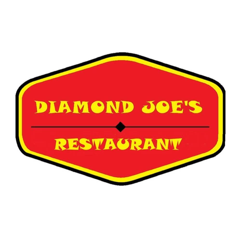 Diamond Joe's Restaurant   restaurant   502 W Jefferson St, Butler, PA 16001, USA   7242568577 OR +1 724-256-8577