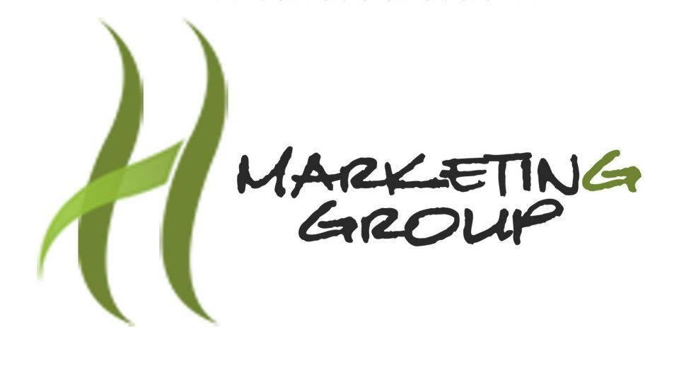 H MARKETING GROUP | restaurant | 4325 Broadway LOT 3, New York, NY 10033, USA | 9178060359 OR +1 917-806-0359