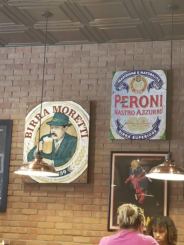 Cortina's Pizzeria | restaurant | 2175 W Orange Ave, Anaheim, CA 92804, USA | 7145351741 OR +1 714-535-1741