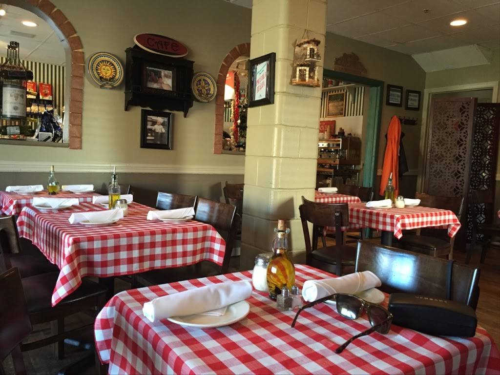 Mangia | restaurant | 276 Old River Rd, Edgewater, NJ 07020, USA | 2019453334 OR +1 201-945-3334