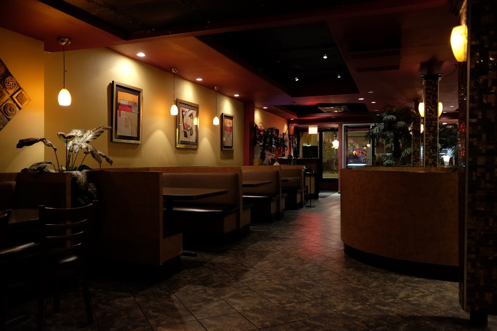 Hubble Hookah   restaurant   3308 Harlem Ave, Chicago, IL 60634, USA   7736373600 OR +1 773-637-3600