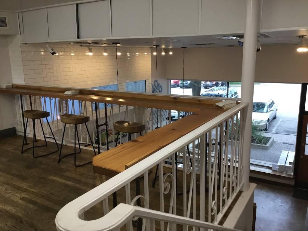 Steel City Pops | restaurant | 9440 Garland Rd #138, Dallas, TX 75218, USA | 9725034130 OR +1 972-503-4130