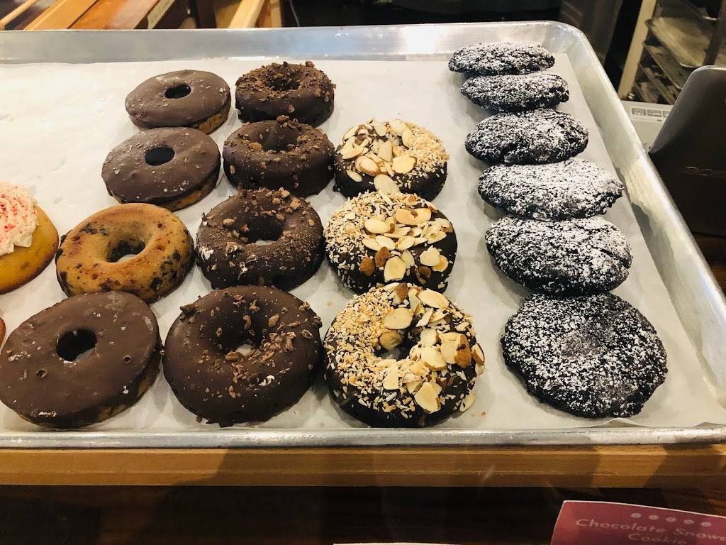 Honest Coffee Roasters | bakery | 230 Franklin Rd #11a, Franklin, TN 37064, USA | 6158071726 OR +1 615-807-1726
