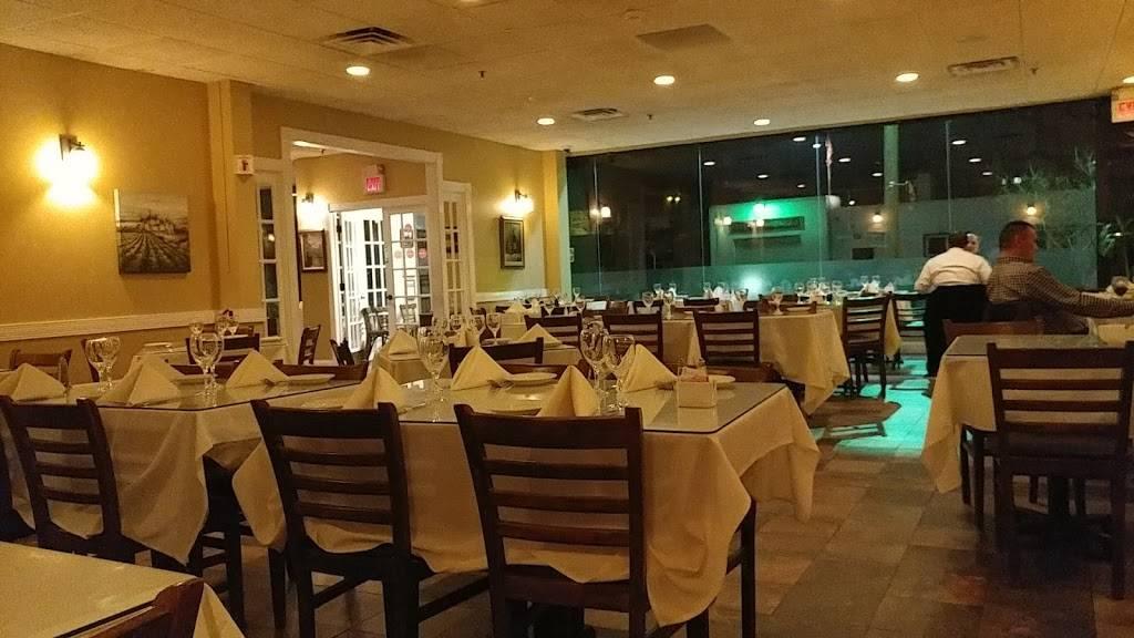 Lukas Italian Cuisine   restaurant   10 River Rd, Bogota, NJ 07603, USA   2014402996 OR +1 201-440-2996