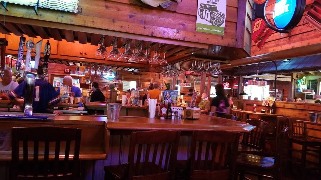 texas roadhouse clay ny
