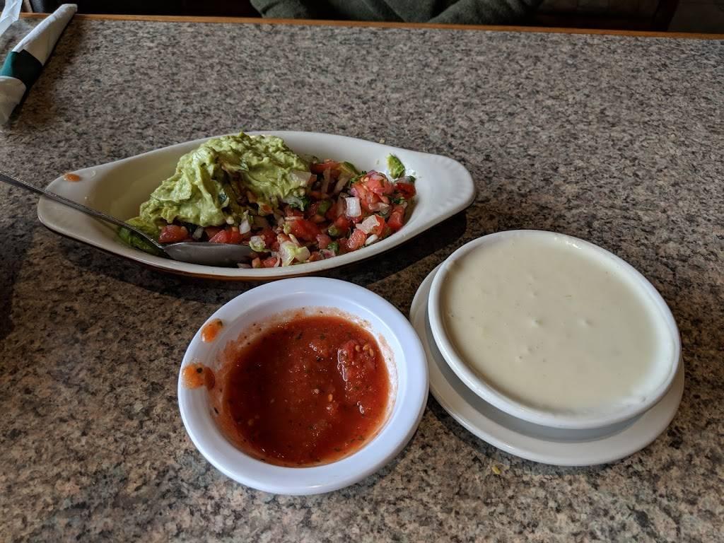 Monterrey Mexican Restaurant | restaurant | 119 N Link Ave, Salisbury, NC 28144, USA | 7046300045 OR +1 704-630-0045