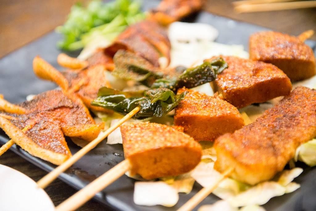 Ke Zhang | restaurant | 45-72 Kissena Blvd, Flushing, NY 11355, USA | 7186610008 OR +1 718-661-0008