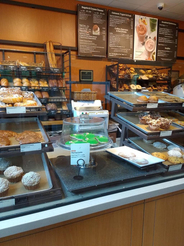 Panera Bread   cafe   712 Dutchess Turnpike, Poughkeepsie, NY 12603, USA   8454522425 OR +1 845-452-2425