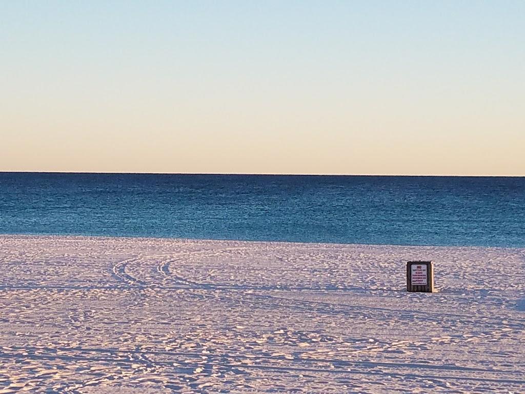 The Stand   restaurant   3 Casino Beach Boardwalk, Pensacola Beach, FL 32561, USA   8507339433 OR +1 850-733-9433