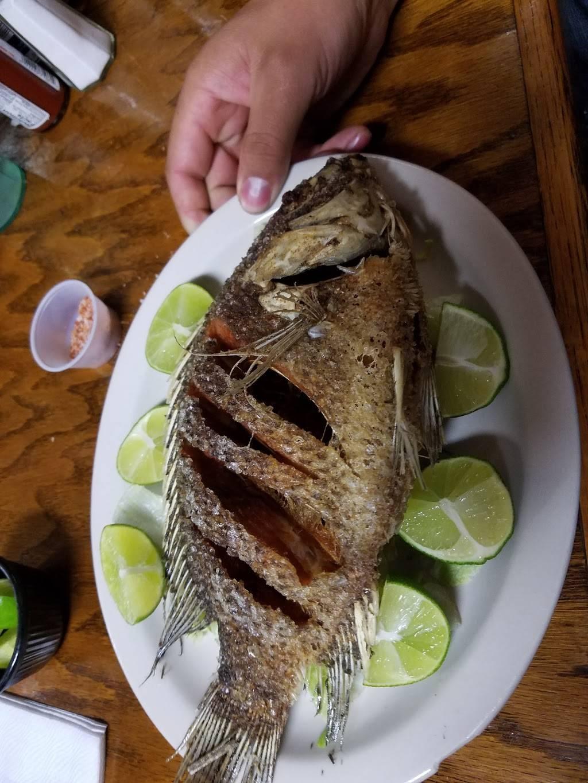 Tacos Y Mariscos La Fuente | restaurant | 900 E Anaheim St, Long Beach, CA 90813, USA | 5622850700 OR +1 562-285-0700