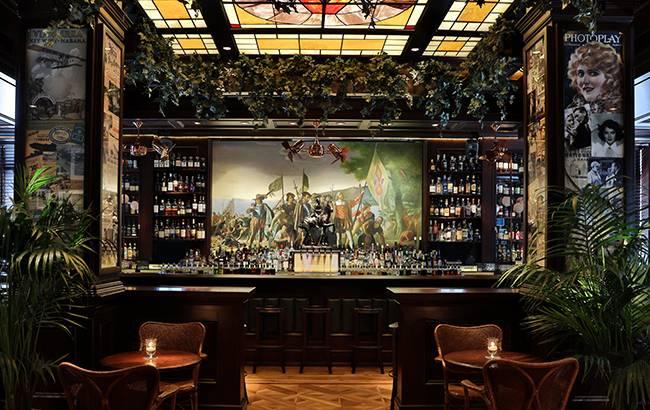 Klub Kenrod Clam Bar & Discotech | restaurant | 2.5 Goldy Dr, Gloucester City, NJ 08030, USA