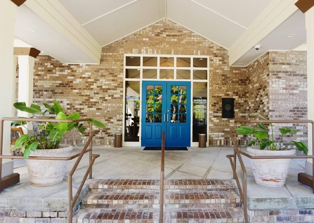 Bogeys Bar and Grille | restaurant | 233 Marsh Harbour Pkwy, Kingsland, GA 31548, USA | 9127297944 OR +1 912-729-7944