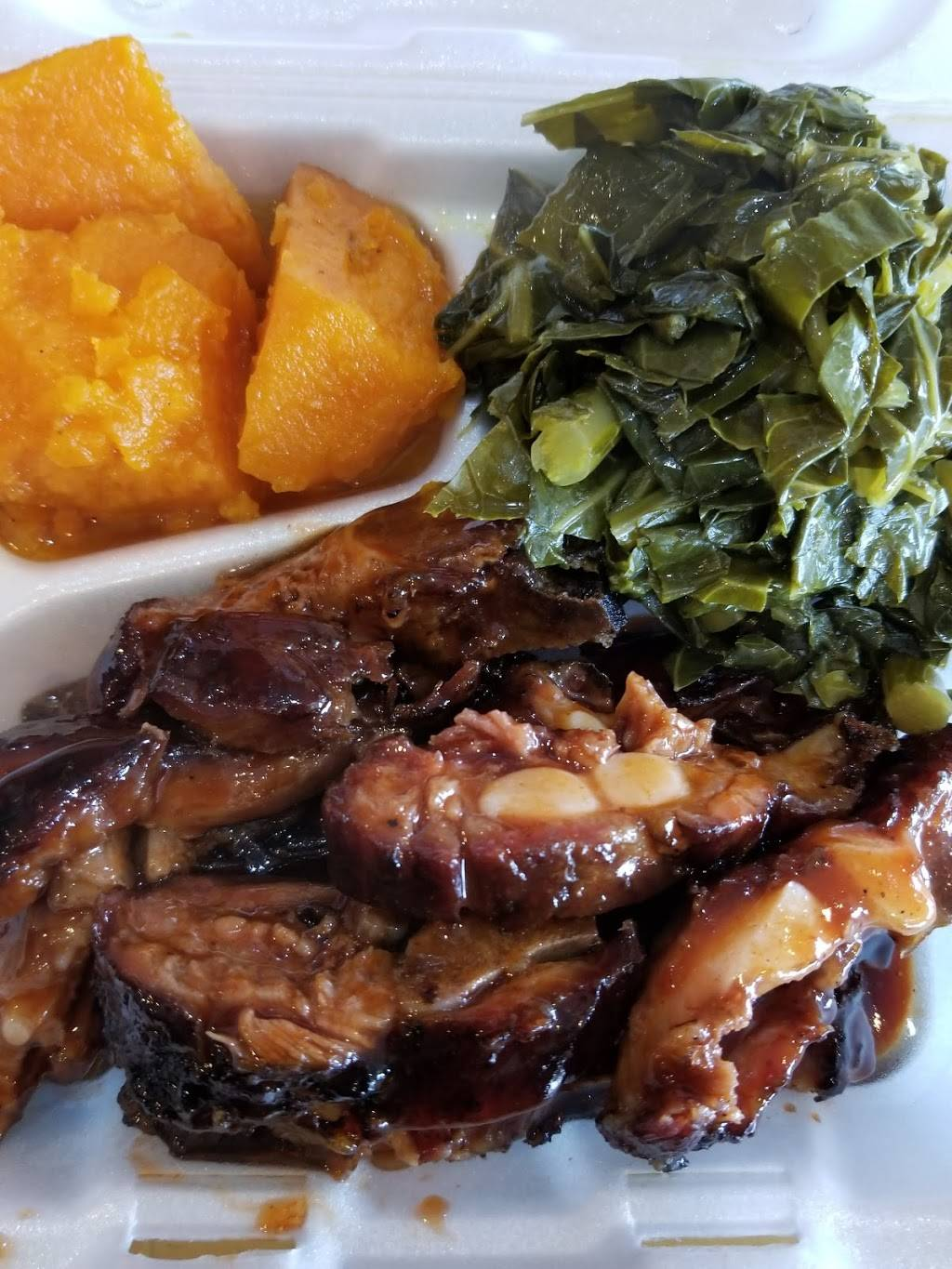 Kennys Ribs and Dusties Restaurant | restaurant | 4269 167th Street, Country Club Hills, IL, Country Club Hills, IL 60478, USA | 7087994199 OR +1 708-799-4199