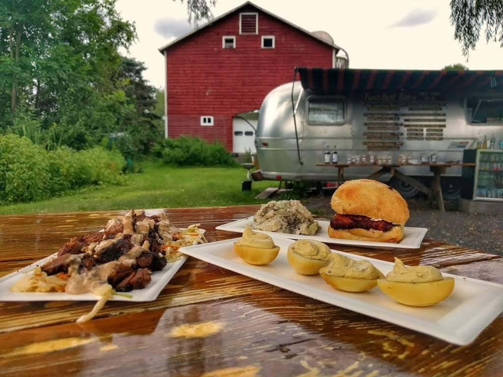 Papas Best Batch | restaurant | 243 Pitcher Ln, Red Hook, NY 12571, USA | 9143885202 OR +1 914-388-5202