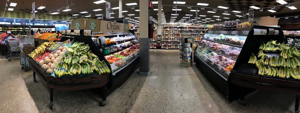 Franks Fresh Market | meal takeaway | 470 Georgetown Square, Wood Dale, IL 60191, USA | 6305210560 OR +1 630-521-0560