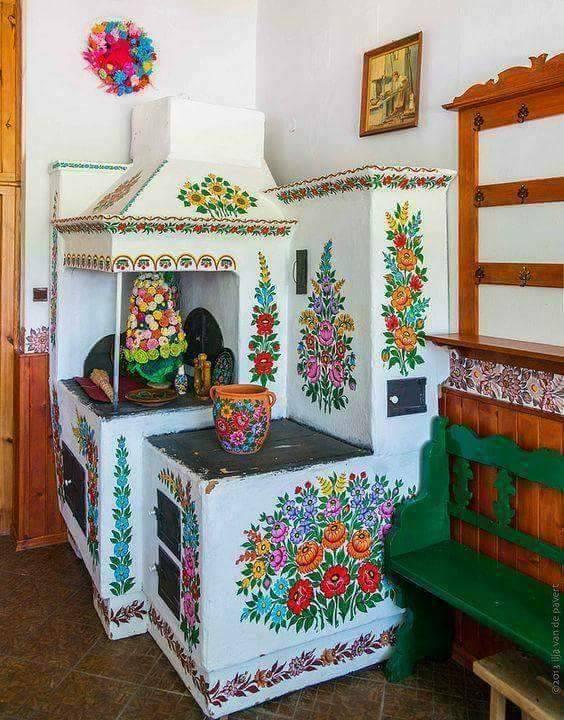 La Estrella Tropical | restaurant | 744 Burke Ave, Bronx, NY 10467, USA | 7187985723 OR +1 718-798-5723