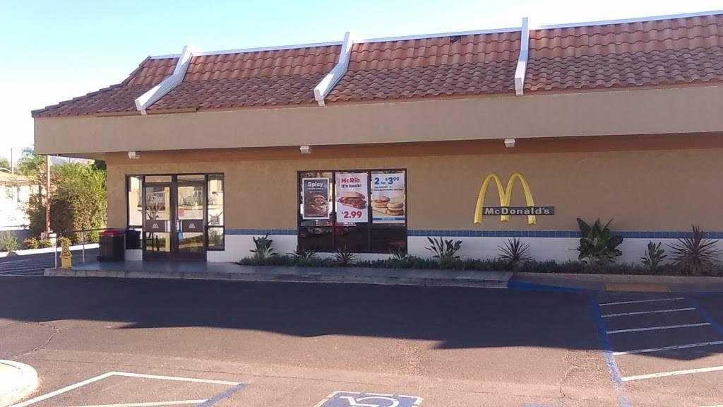 McDonalds   cafe   9614 Winter Gardens Blvd, Lakeside, CA 92040, USA   6193902706 OR +1 619-390-2706