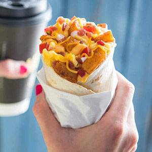 Taco Bell | meal takeaway | 245 High St, Ellsworth, ME 04605, USA | 2076679026 OR +1 207-667-9026