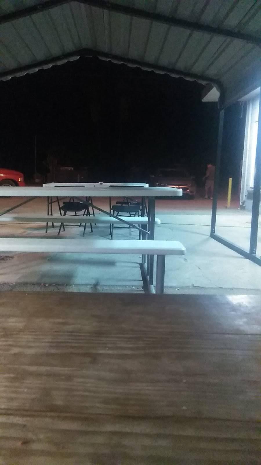 Tacos Cojumatlan | restaurant | 22000, 22018 E Manning Ave, Reedley, CA 93654, USA | 5597372602 OR +1 559-737-2602