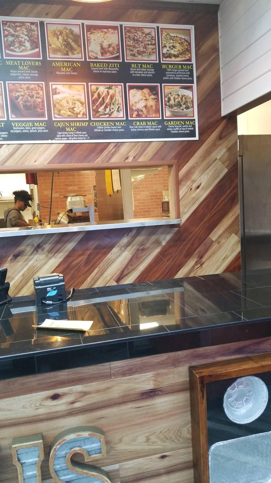 Moreaus Oven | restaurant | 10237 Tara Blvd, Jonesboro, GA 30236, USA | 6788998128 OR +1 678-899-8128