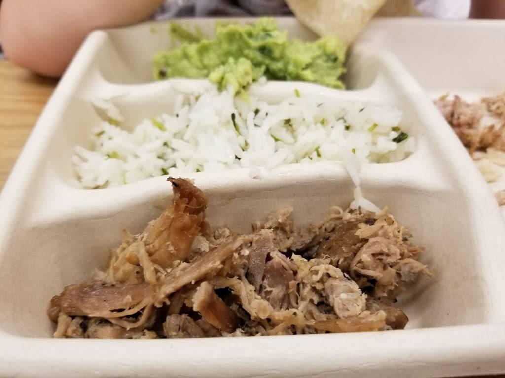 Chipotle Mexican Grill   restaurant   8790 W Boynton Beach Blvd Building B1, Boynton Beach, FL 33472, USA   5617399871 OR +1 561-739-9871