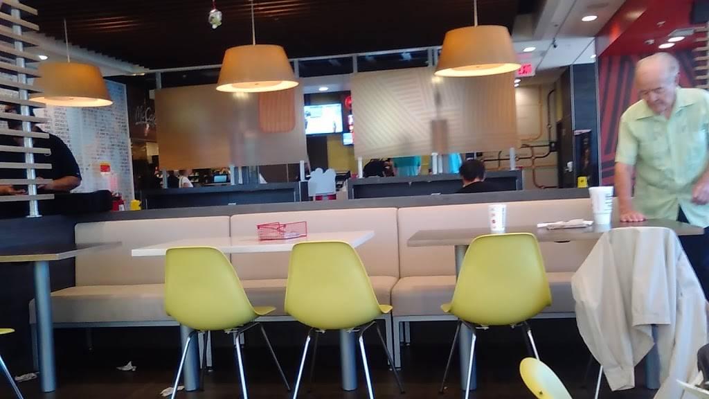 McDonalds   cafe   1978 FL-60, Lake Wales, FL 33853, USA   8636768110 OR +1 863-676-8110