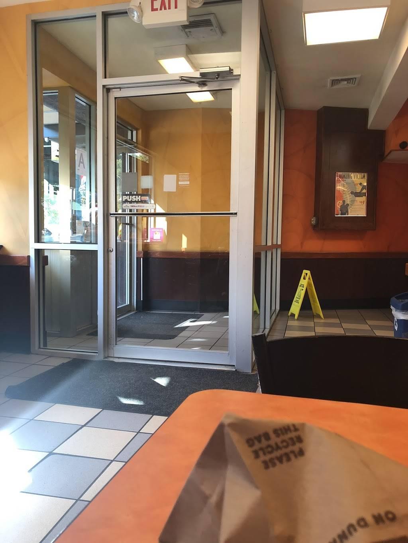 Dunkin Donuts | cafe | 5987 Broadway #89, Bronx, NY 10471, USA | 3476061952 OR +1 347-606-1952