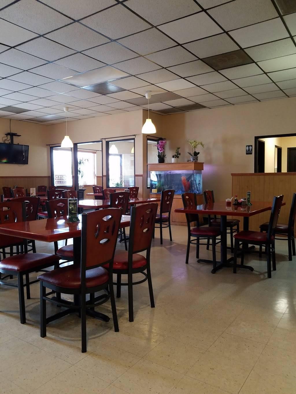 Ocha Thai Restaurant 2501 White Ln Bakersfield Ca 93304 Usa