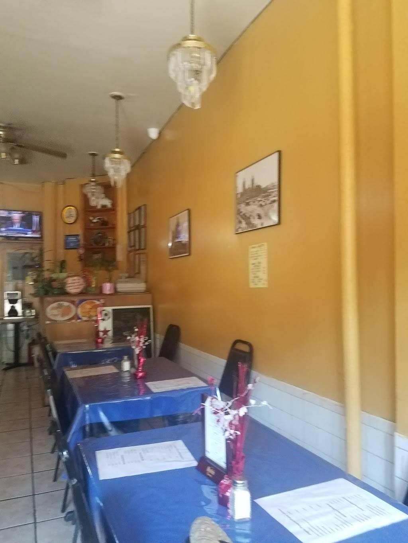 El Tapatio | restaurant | 209 E 116th St, New York, NY 10029, USA | 2128763055 OR +1 212-876-3055