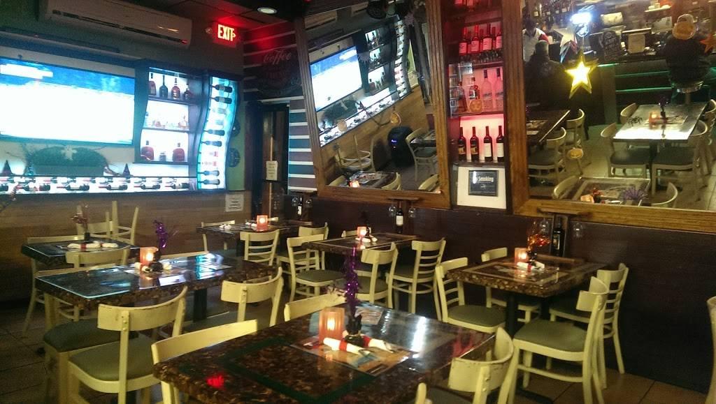 Caribe | restaurant | 849 Castle Hill Ave, Bronx, NY 10473, USA | 7182399100 OR +1 718-239-9100