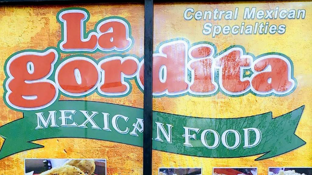 La Gordita Mexican Food | restaurant | 40663 Murrieta Hot Springs Rd c5, Murrieta, CA 92562, USA | 9516009954 OR +1 951-600-9954