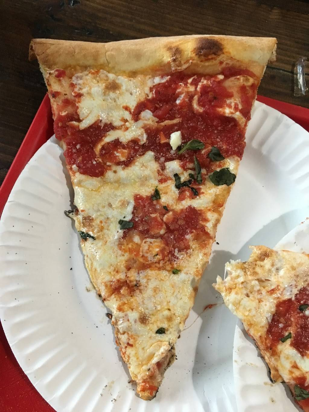 Pizza Cotta Bene   meal delivery   1814, 291 3rd Ave, Brooklyn, NY 11215, USA   7187227200 OR +1 718-722-7200