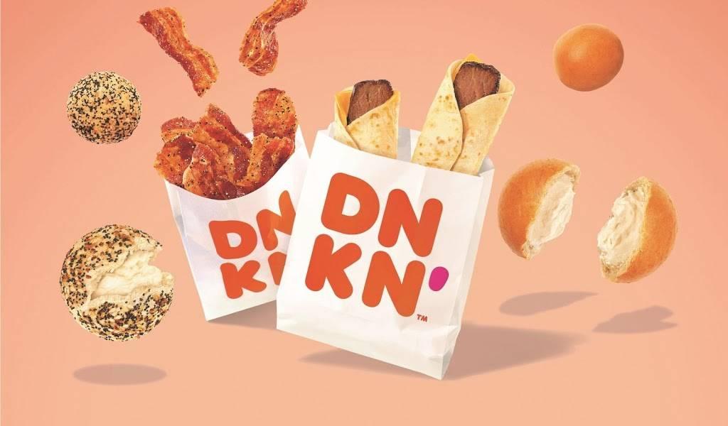 Dunkin | bakery | 147 E 116th St, New York, NY 10029, USA | 6465979456 OR +1 646-597-9456