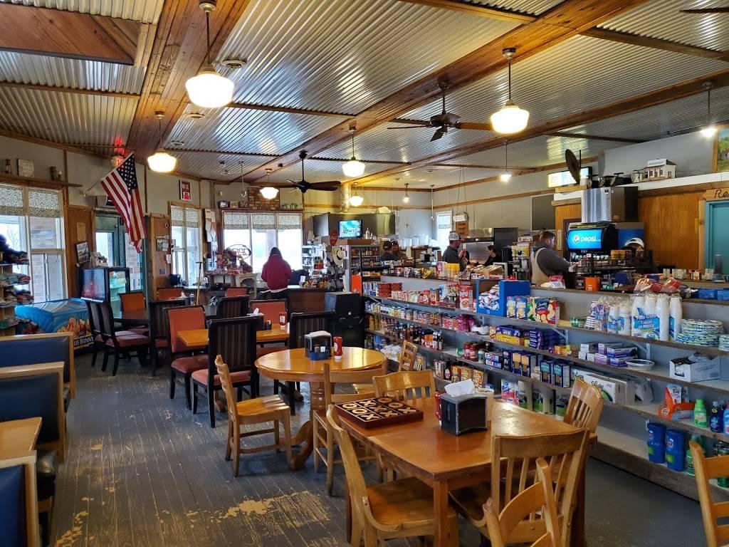 Captains Corner   restaurant   18419 Collins Rd, Smithville, MO 64089, USA   8165320442 OR +1 816-532-0442