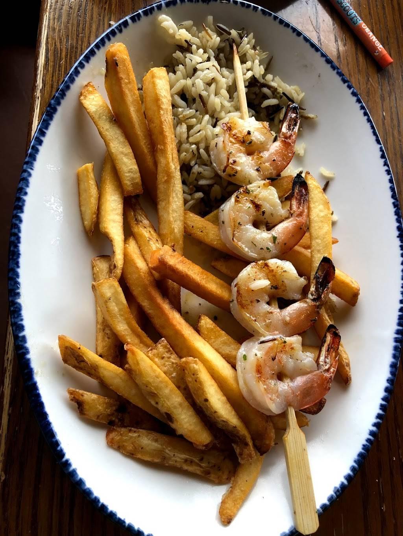 Red Lobster   restaurant   2838 Wilma Rudolph Blvd, Clarksville, TN 37040, USA   9316459872 OR +1 931-645-9872