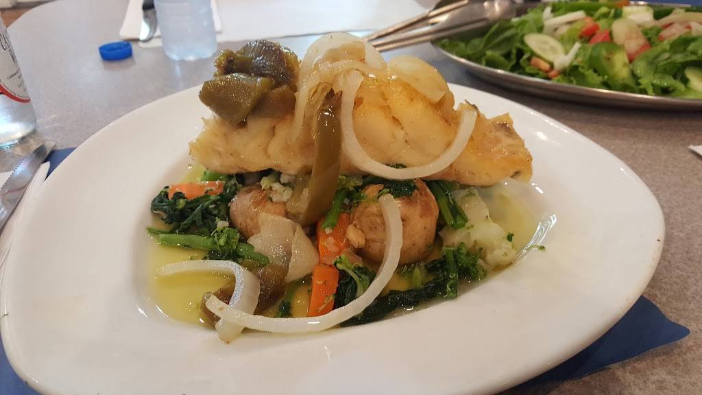 Come E Cala-Te | restaurant | 191 State St, Ludlow, MA 01056, USA | 4135833286 OR +1 413-583-3286