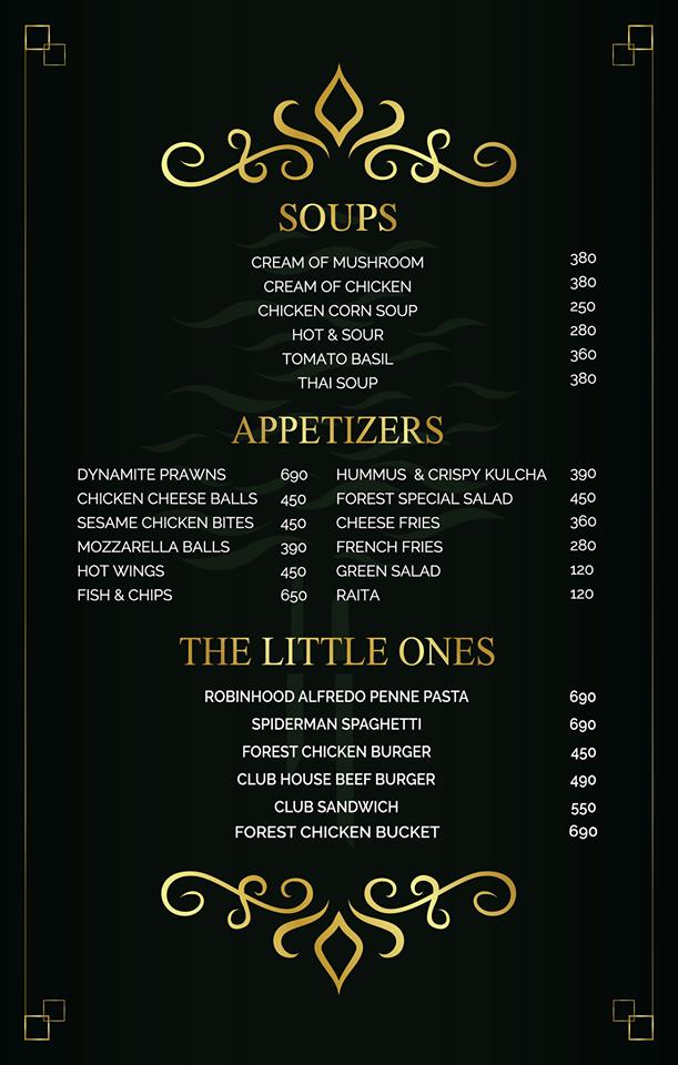 The Abyss   restaurant   2203 Pennsylvania Blvd, Alexandria, VA 22308, USA