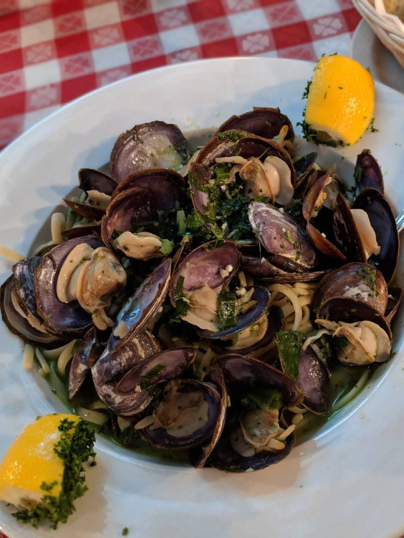 O Sole Mio | restaurant | 352 Broadway, Millbrae, CA 94030, USA | 6506927905 OR +1 650-692-7905