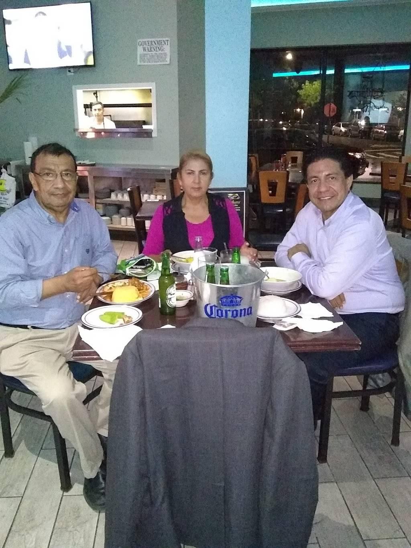 La Kuchara | restaurant | 95 07 31st Ave, East Elmhurst, NY 11369, USA | 3477386759 OR +1 347-738-6759