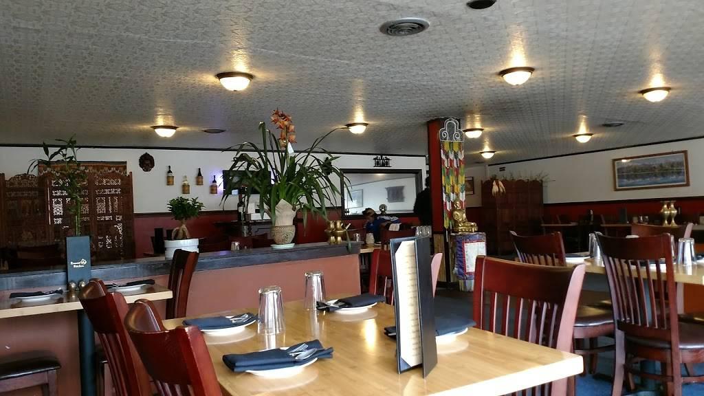 Everest Kitchen   restaurant   1150 Solano Ave, Albany, CA 94706, USA   5106795079 OR +1 510-679-5079